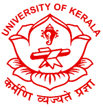 Kerala University College of Teacher Education